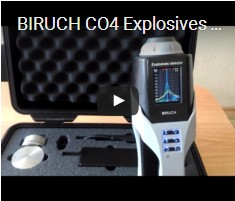 BIRUCH Video Review